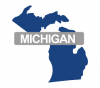 An update on the Michigan Regulation and Taxation of Marihuana Act