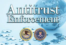 Cannabis Antitrust – US Justice Dept Near To End Of Reviews