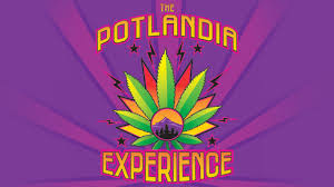 Portland (OR) city council approves cannabis tax grants