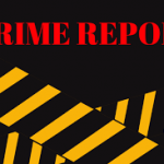 DOJ Report: The Cannabis Effect on Crime: Time-Series Analysis of Crime in Colorado and Washington State
