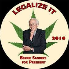 Motely Fool Article Questions Bernie Sanders Federal Tax Regime For Cannabis