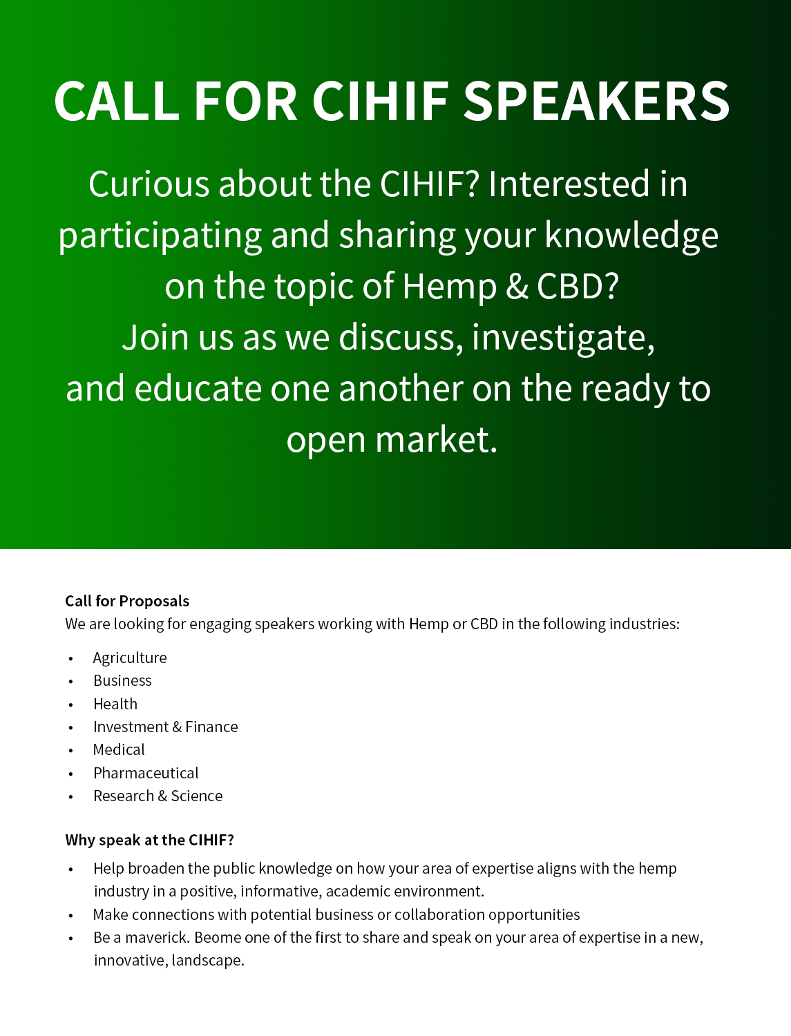 Hemp Events 2020 Albuquerque.Hemp In China Conference 2020 Cannabis Law Report