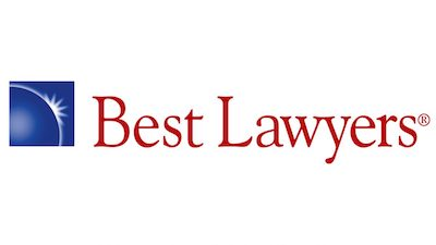 "Cannabis Practice Kight Law Included In US News & Best Lawyers ""Best Law Firms"" 2020 List"