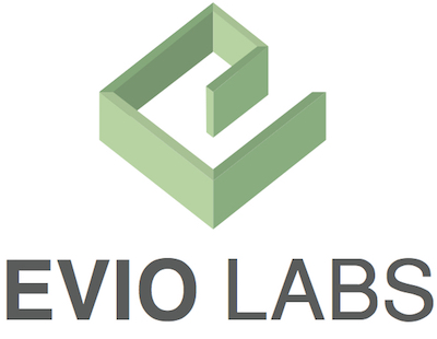 EVIO Labs: offering tests for Tocopherol Acetate in hemp and cannabis products used for smoking and vaping; Also known as Vitamin E Acetate,