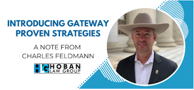 Introducing Gateway Proven Strategies