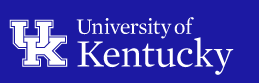University of Kentucky Research Foundation and ValidCare Partner to Research Hemp