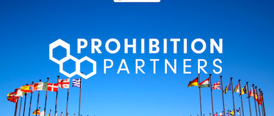 Prohibition Partners Publish Inaugural Edition of , The Global Cannabis Report,