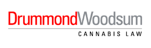 US Law Firm Drummond Woodsum Launch Cannabis Practice Blog