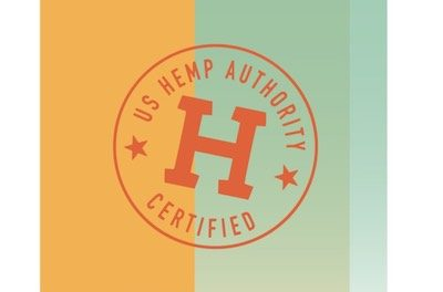 Guidance Procedures 2.0 for the U.S. Hemp Authority™ Certification Program Released