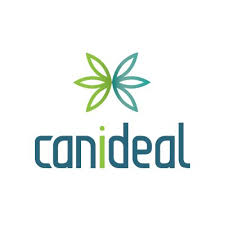 A Pattern of Excellence: Roland Paanakker Joins CanIdeal's Advisory Board to help Build Amazon of Cannabis