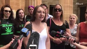 Australia: Cannabis oil advocate  spared conviction for supplying medicinal cannabis