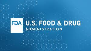 FDA Press Release: FDA warns 15 companies for illegally selling various products containing cannabidiol as agency details safety concerns