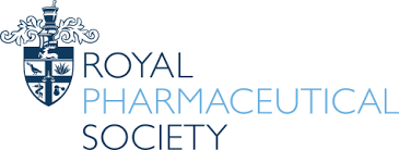 UK: RPS welcomes NICE guidance on cannabis-based medicinal products