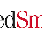 "14 November 2019 Reed Smith Client Alerts Warning: Broad definition of ""cannabis"" calls into question ""hemp exception"" to new ISO cannabis exclusions"