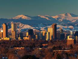 20 Denver marijuana dispensaries fail mold and yeast tests