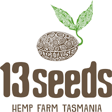 Tasmanian Hemp Sourcing Company 13 Seeds Set To Raise $AUS6 Million In Float