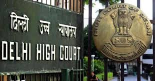 India, Delhi High Court issues notice in a plea challenging the prohibition and criminalization of the use of cannabis in India