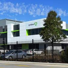 Australia's Cann Group Announce Distribution Deal With Australia's Symbion To Supply Medical Cannabis To Pharmacies & Hospitals