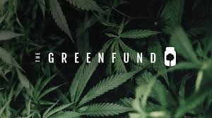 Greenfund Article: Another record month for medicinal cannabis approvals in Australia via the Special Access Scheme Category B route! 3,594 approvals were issued in October 2019.