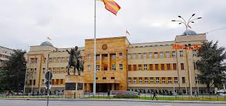 North Macedonia Shelves Medical Cannabis Legislation