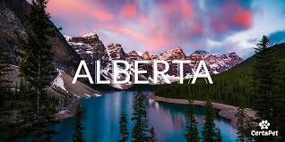 Canada:  Alberta's cannabis growers must now pay property taxes to rural municipalities