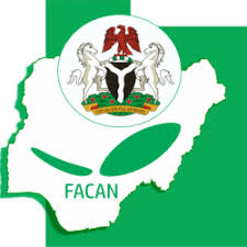 Federation of Agricultural Commodity Association of Nigeria (FACAN), is lobbying Federal Government to review export policy to accommodate cannabis