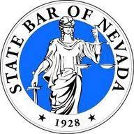 Nevada Bar Issues Release Saying It's Still To Sanction Any NV Lawyer Involved In Cannabis Sector