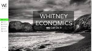 Whitney Economics Releases Results of U.S. Hemp Industry Survey