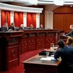 Colorado Supreme Court Rules Convicts Can Use Medical Cannabis While on Probation