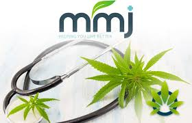 DEA Approves MMJ International Holdings THC Shipment for Multiple Sclerosis, Huntington's Disease Drug Development