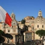 Italy new parliamentary cannabis legalization intergroup announced