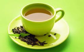 Bali Kratom Tea