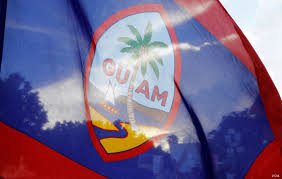Guam Cannabis Control Board Hears That Regulated Market Will Need To Produce 3 Tonnes A Year To Replace Illegally Consumed Cannabis In The Territory