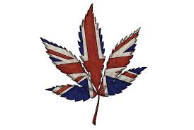 """UK: Survey Suggests That As Many As 1.4 Million Purchasing Illegal Cannabis To Treat """"Chronic Conditions"""""""