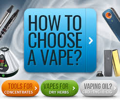 Dry Herb vs Dab: How To Choose Your Vapourizer