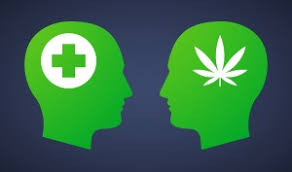 Weed and mental health – everything you should know