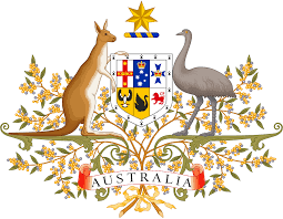 "Australia: Making A Submission To ""The Senate Community Affairs References Committee"" On Medical Cannabis"