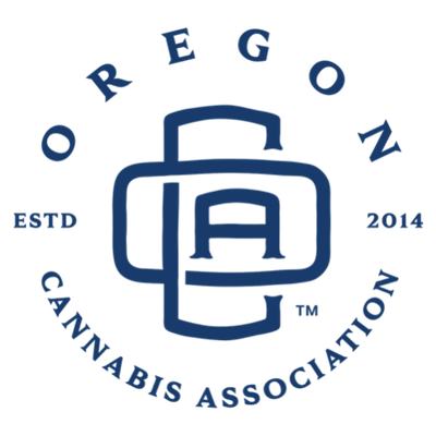 Oregon Cannabis Association and the Multnomah Public Defenders Office Team Up For  State Expungement Day