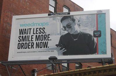 Massachusetts Seeks To Ban Billboard Advertising For Both Medical & Recreational Cannabis