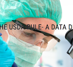 Kight On Cannabis: TOTAL THC AND THE USDA RULE- A DATA DRIVEN ANALYSIS
