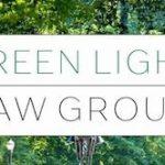 Green Light Law Group – Oregon Hemp Update