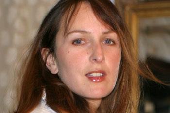Teri Buhl