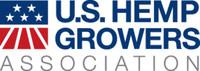 Press Release: Farmers Unite to Launch U.S. Hemp Growers Association