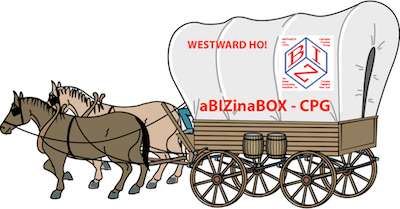 Cannabis Business Tax Advisory …aBIZinaBOX Goes West. Oakland To Be Exact