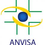 Brazil's Pharma Regulator, Anvisa, Approves Medicinal Cannabis Products