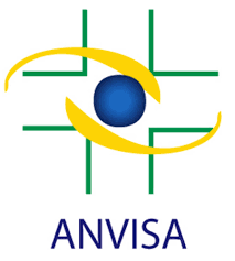 Brazil's Pharma Regulator, Anvisa, Approves Medicinal Cannabis Products