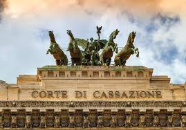 Italian Court Of Cassation Rules Small Scale Domestic Cultivation Of Cannabis Is Legal