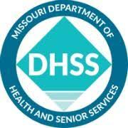 Missouri Department of Health and Senior Services Publishes List Of Applicants Awarded Medical Cannabis Cultivation Licenses