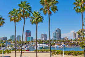 CA: Long Beach to consider lowering certain cannabis-business taxes