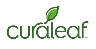 Press Release: Marijuana Giant Curaleaf Snags Syndicated Loan in Rare Feat